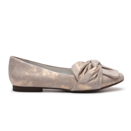 Julienne-28 Taupe